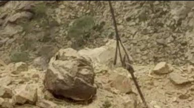 بالصور.. خدع قنابل القتل لدى الحوثي وداعش والأسد واحدة
