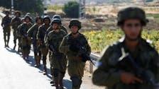 Israel border police kill Palestinian in West Bank