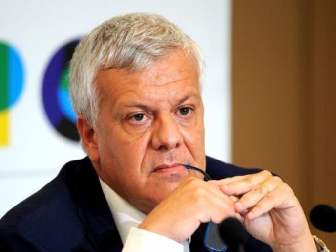 """إيطاليا تنفي وجود أي اتفاق مع المغرب في """"شحنة النفايات"""""""