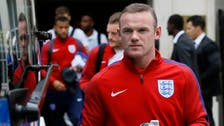 Manchester United's Rooney looking forward to Mourinho era