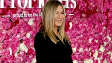 'I'm not pregnant. I'm fed up:' Jennifer Aniston slams tabloid rumors