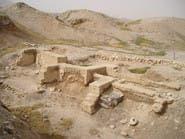 هل اكتشفوا أقدم قرية في العالم؟