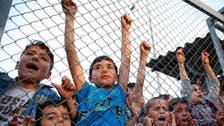 UN to 'study' Erdogan's Syrian refugees scheme