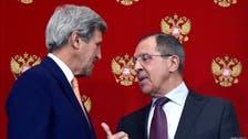 امریکا کا شامی صدر بشارالاسد کا اقتدار بچانے کے لیے نیا منصوبہ