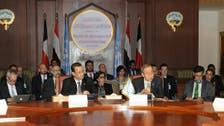 Yemeni govt delegation heads to Kuwait to resume talks