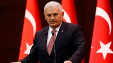 Ousted Istanbul mayor leading re-run polls after TV debate