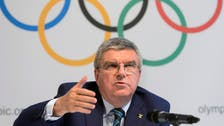 IOC: Total Rio Olympic ban on Russia unlikely