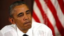 Obama orders troops to South Sudan to protect US embassy