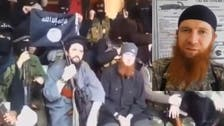 The death of Shishani of ISIS may damage foreign recruitment