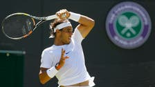 Rafael Nadal on final entry list for Rio Olympics