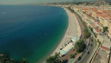 """هجوم """"نيس"""" يفاقم أزمة القطاع السياحي في فرنسا"""