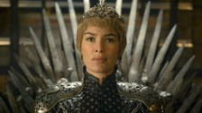 Game of Thrones tops Emmy nods, but streaming makes gains
