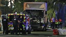 France's Bastille Day terror: 84 killed so far
