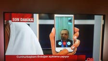 Erdogan's Face Time call: When social media saves its enemy