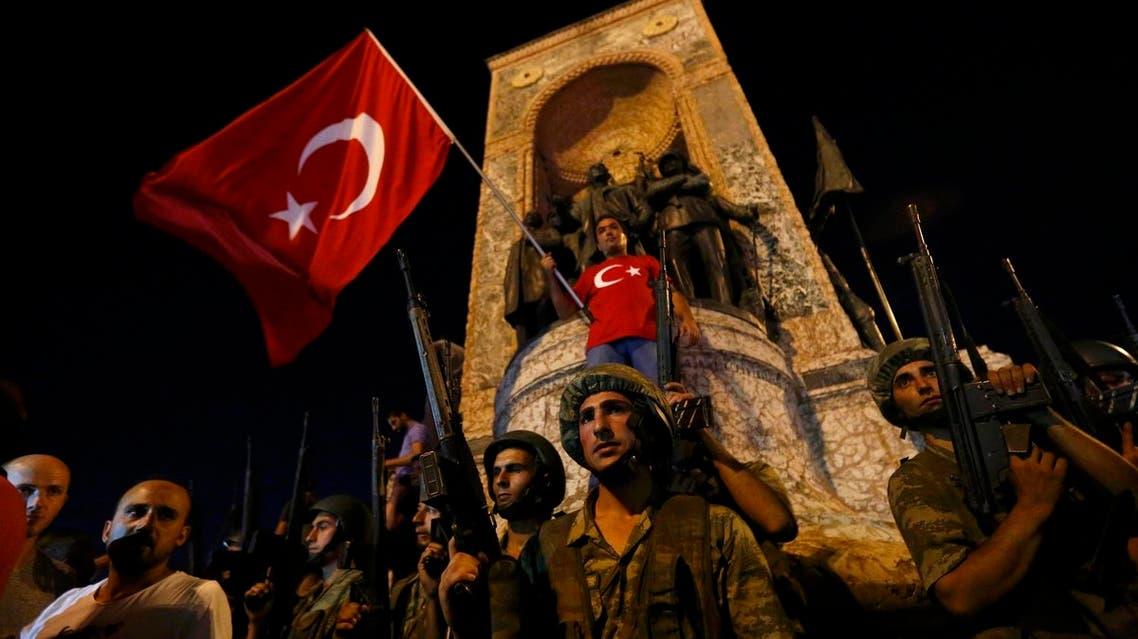 turkey coup reuters