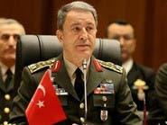 تركيا تقر: تدخلنا في ليبيا قلب الموازين