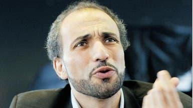 فرنسا.. ناشطة تتهم المفكر الإسلامي طارق رمضان باغتصابها