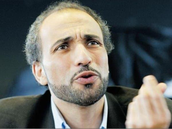 تقرير سويسري: طارق رمضان كان يعتدي على تلميذاته