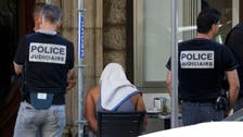France expels two Moroccans considered serious security threat