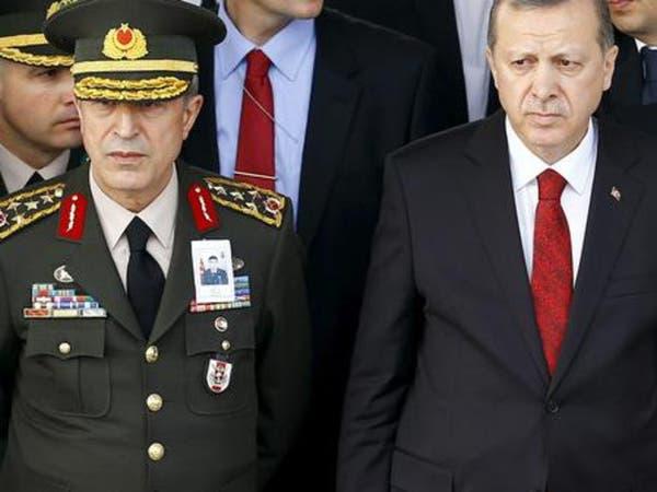 """انقلاب تركيا يعيد الحديث عن """"الإعدام"""""""