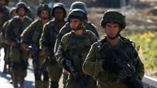 Grenade blast kills 2 Israeli soldiers