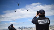 Counter-terrorism shockwaves hit France after Nice attack