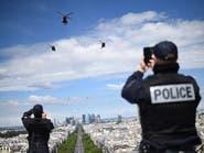 فرنسا.. اعتقالات جديدة على خلفية هجوم نيس