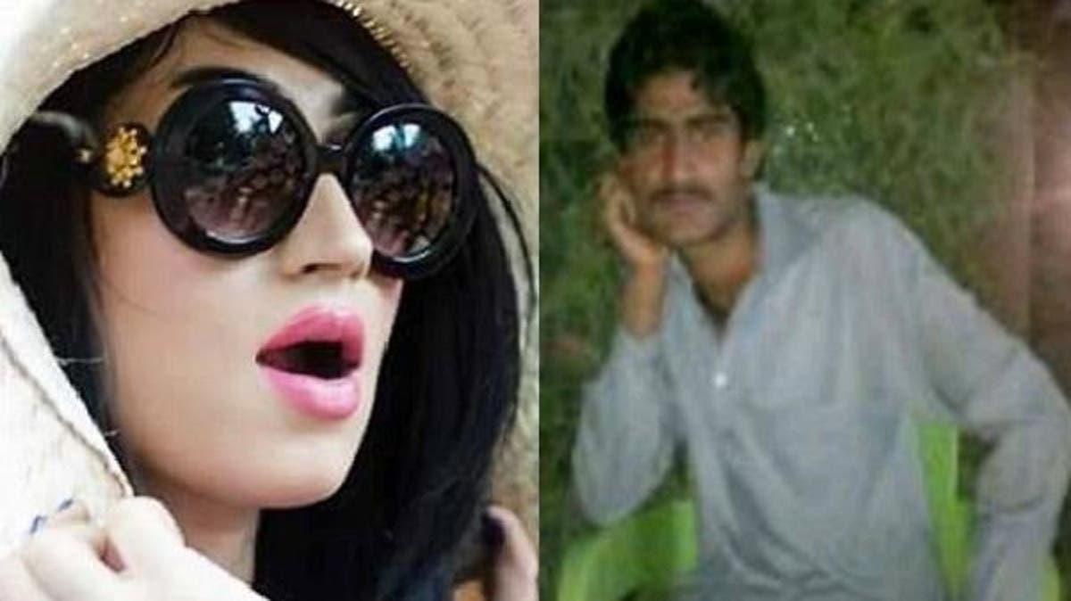 نتيجة بحث الصور عن الشابة فوزية احمد   لباكستان،