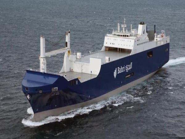 صندوق استثمار بين البحري وأبيكورب بـ1.5 مليار دولار