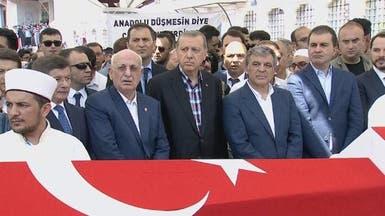 تركيا.. أردوغان يلمح لإعادة العمل بعقوبة الإعدام