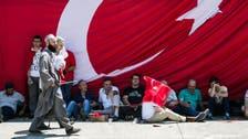 Flights resume to Istanbul international airport