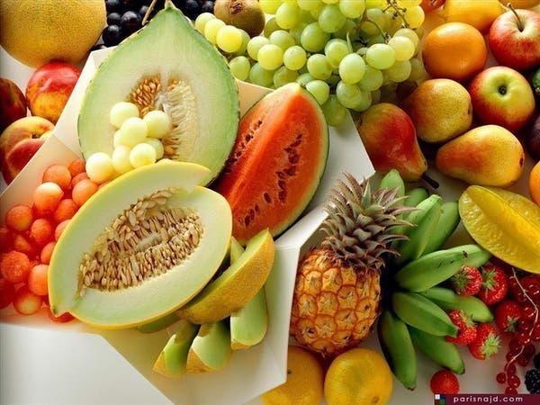 هل يحقق تناول الفاكهة والخضروات الشعور بالسعادة؟
