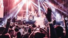 Zayn Malik, Elton John, Selena Gomez set to perform in Dubai