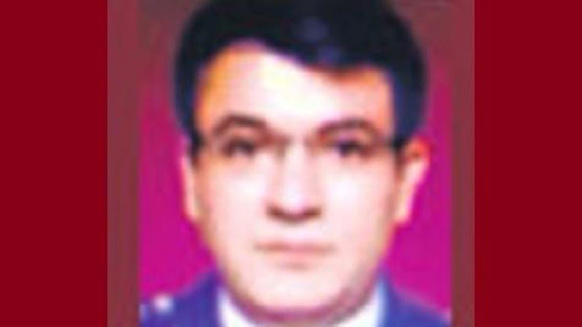 صورة للعقيد محرم كوسا مدبّر الانقلاب في تركيا
