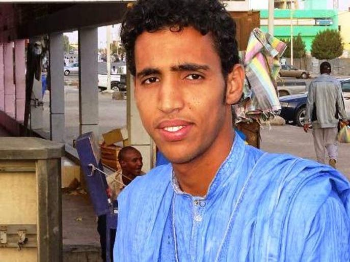 موريتانيا.. معتقلون بسبب المظاهرات يضربون عن الطعام