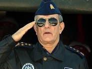 جنرال تركي سابق ينفي التخطيط للانقلاب