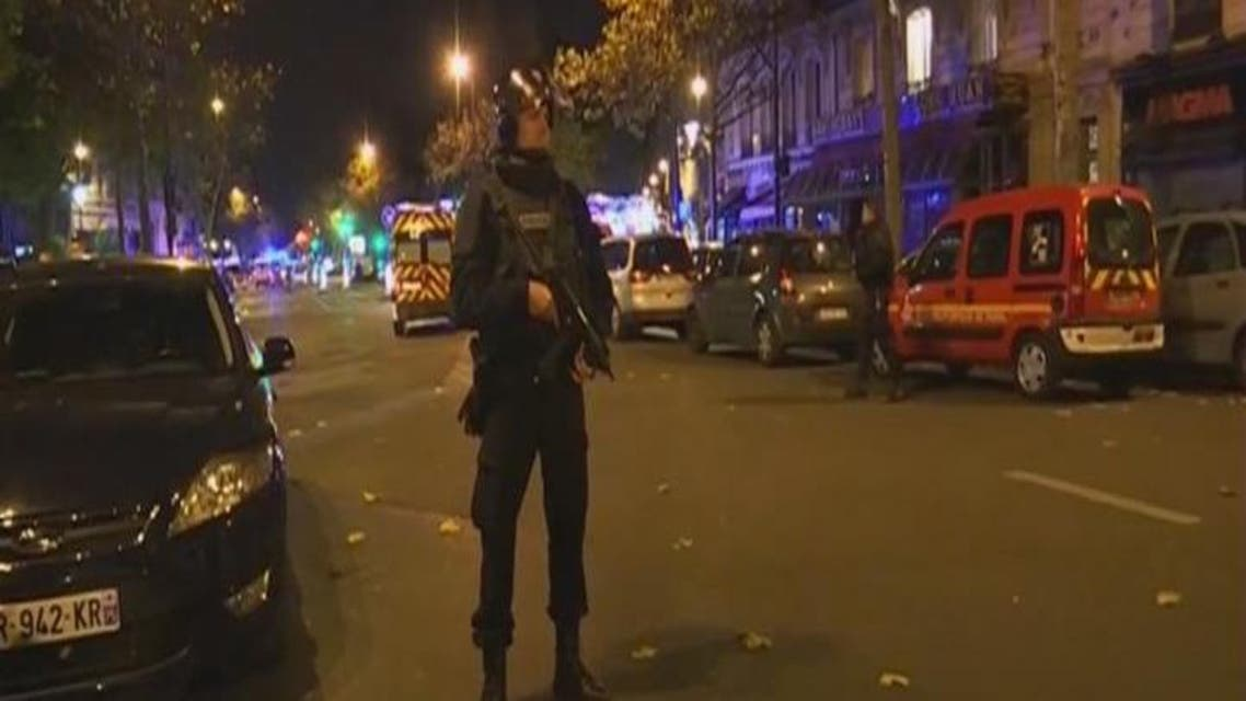 THUMBNAIL_ فرنسا: تفاصيل جديدة حول تحركات منفذ هجوم نيس