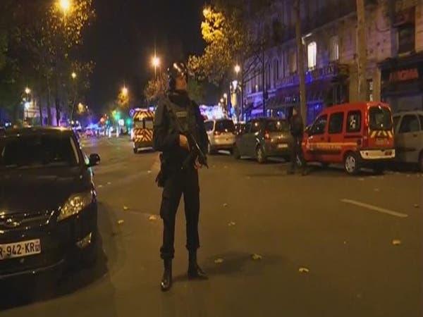 فرنسا.. وفاة أحد جرحى هجوم نيس