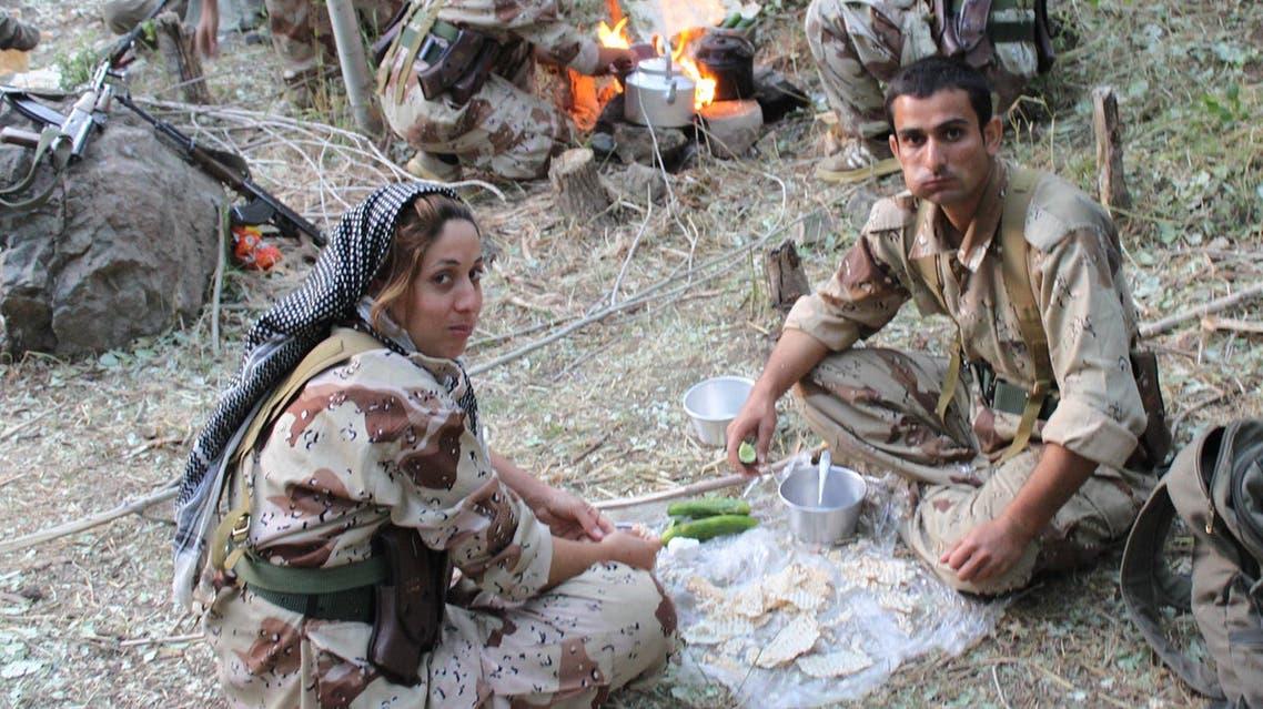 كردستان ايران12