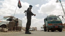 Deadly attack in Mukallah leaves nine Yemeni soldiers dead