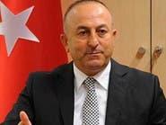 تصاعد التوتر.. تبادل استدعاء السفراء بين أنقرة وبغداد