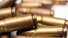 Taking aim at tradition, Lebanon's celebratory gunshots under fire