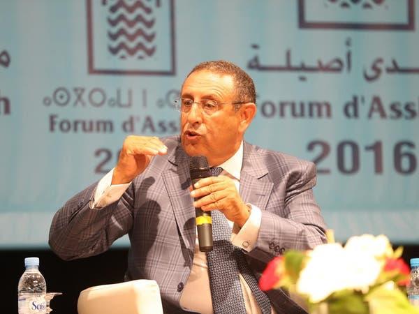الرباط: إفريقيا أولوية في أجندة المغرب