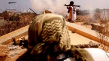 ISIS in Libya 'could relocate' from Sirte