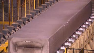 مشروع لاستغلال 97 مليون طن من المعادن بالبحر الأحمر