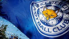 Is Leicester City's Premier League-winning team is already falling apart?