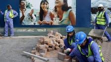 یو اے ای میں مزدوروں کو فری رہائش ملے گی: حکومتی فرمان