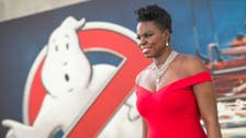 Ghostbusters' Leslie Jones quits Twitter over racist abuse