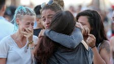 Jitters amid fear of new attacks after Nice bloodshed