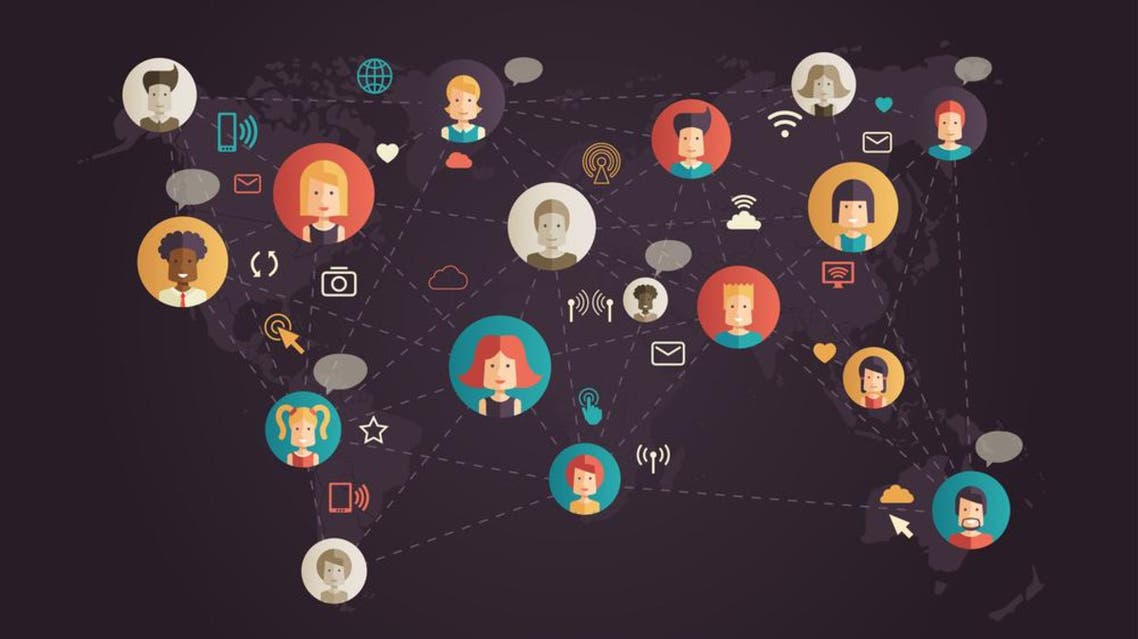 Here are six reasons why you should invest time in networking, starting today. (Shutterstock)